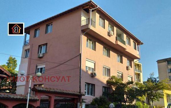 тристаен апартамент враца lcbr1q3g
