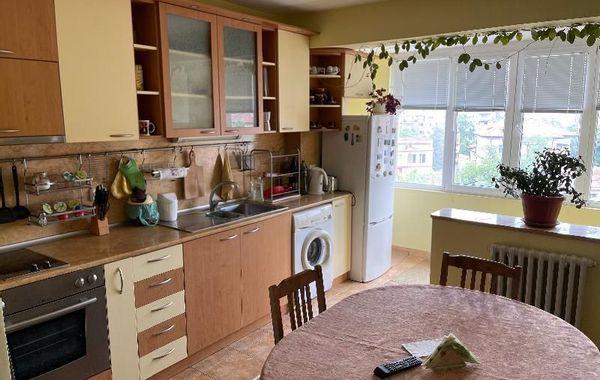 тристаен апартамент враца lvn1l4p7