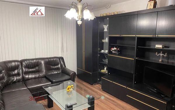 тристаен апартамент враца ngulm2xd