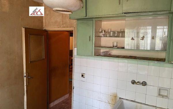 тристаен апартамент враца nyspcq4m