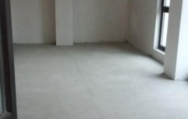 тристаен апартамент враца x534c9kt