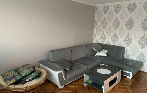 тристаен апартамент враца y64dxsed