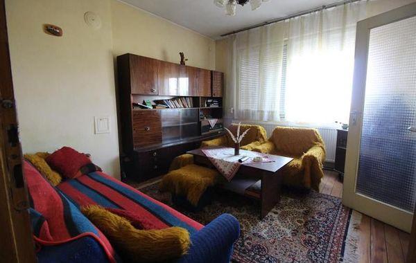 тристаен апартамент габрово 1epg61ql