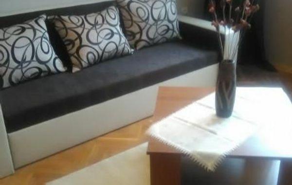 тристаен апартамент габрово 2x8dc4vs