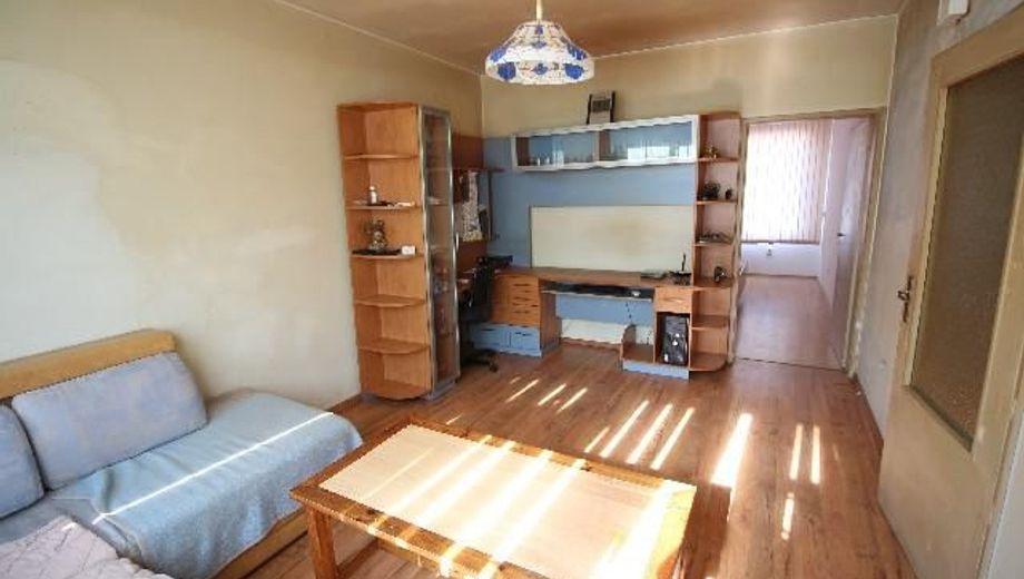 тристаен апартамент габрово 3n2q1rpl