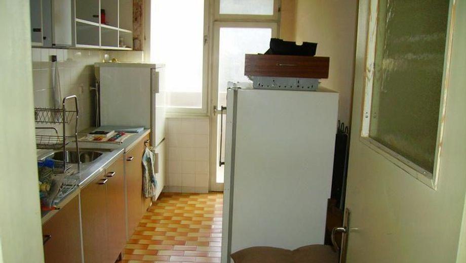 тристаен апартамент габрово 6cehgg9w