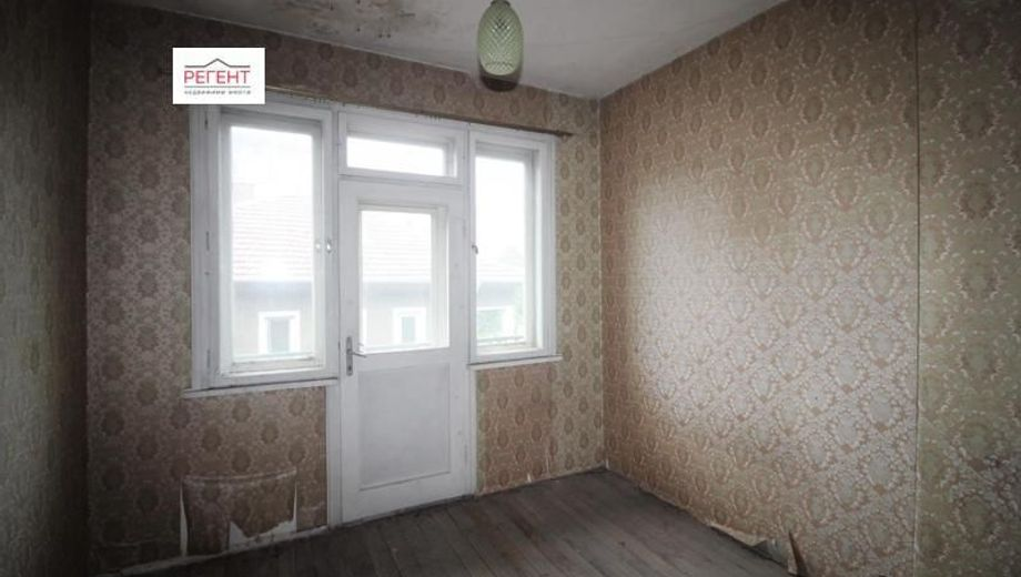 тристаен апартамент габрово 6pcyebxs