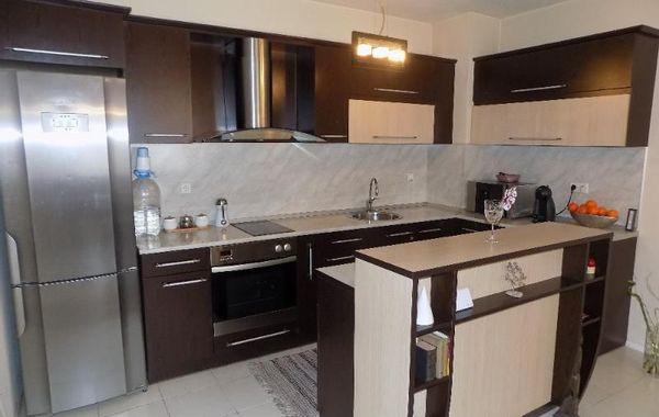 тристаен апартамент габрово a5nlvtb2