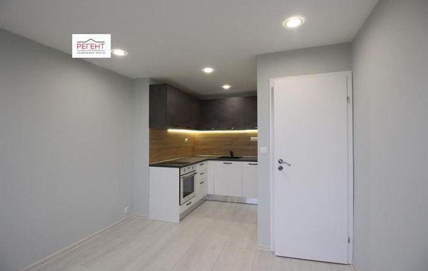 тристаен апартамент габрово b62plqk8