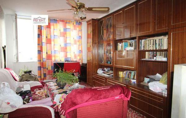 тристаен апартамент габрово bux59pry