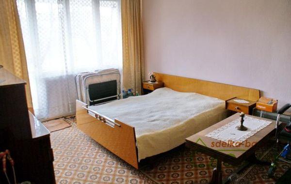 тристаен апартамент габрово d1akm7sb