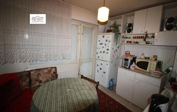 тристаен апартамент габрово ge691kaw