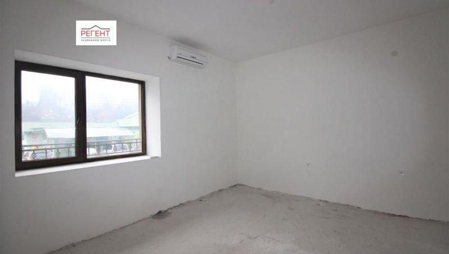 тристаен апартамент габрово ggvx745y