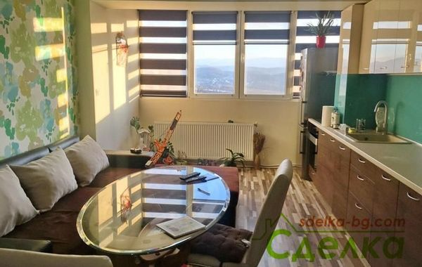 тристаен апартамент габрово hsx1gv69