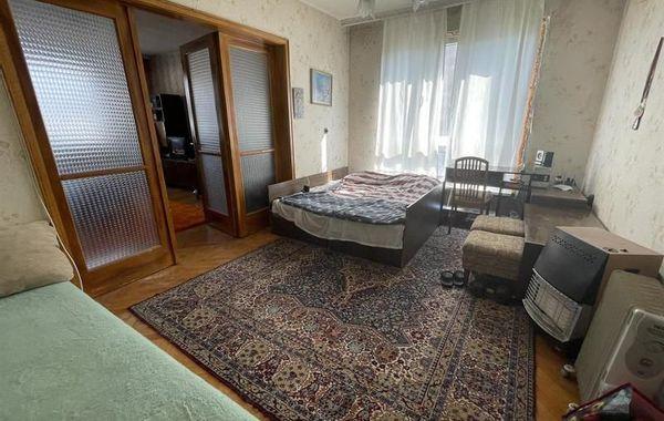 тристаен апартамент габрово hu4rtkf7