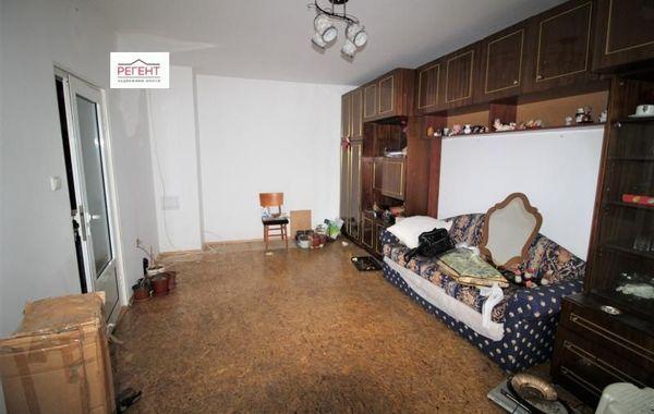 тристаен апартамент габрово j4wnmka1