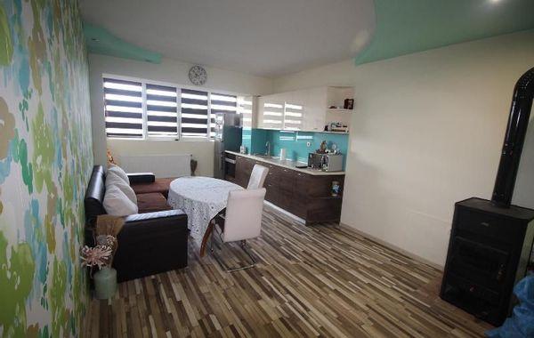 тристаен апартамент габрово jq5htahs