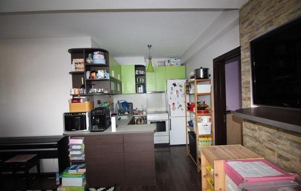 тристаен апартамент габрово lt3bpv5b