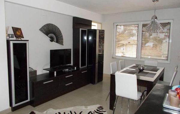 тристаен апартамент габрово nmu4nen9