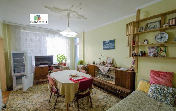 тристаен апартамент габрово pky7hvf8