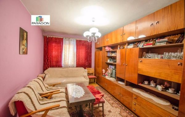 тристаен апартамент габрово pqs3xnd4