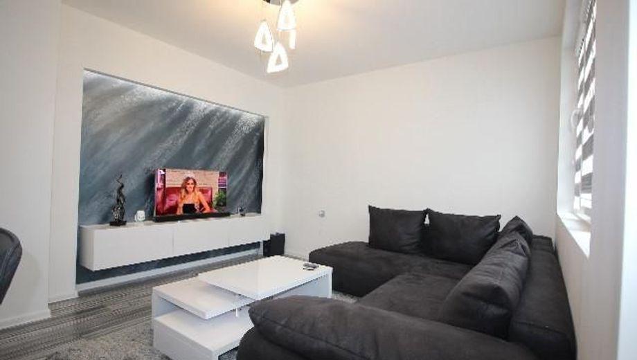 тристаен апартамент габрово qgnw1bab