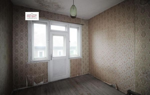 тристаен апартамент габрово r3h692pg