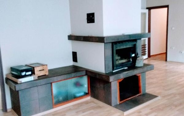тристаен апартамент габрово rncjnf7j