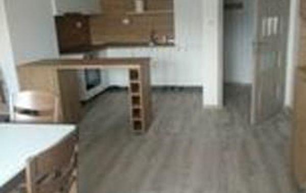 тристаен апартамент габрово runadxvt