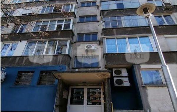 тристаен апартамент габрово s7agphgs