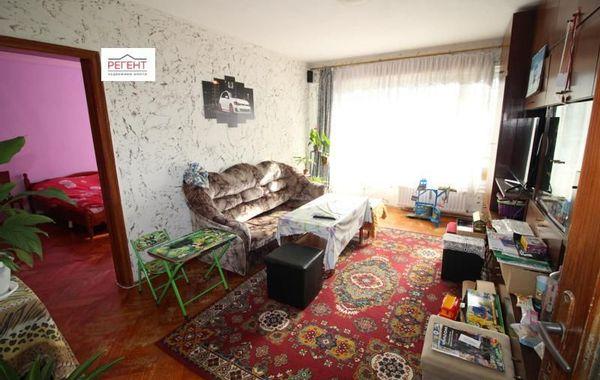 тристаен апартамент габрово udgqrryf