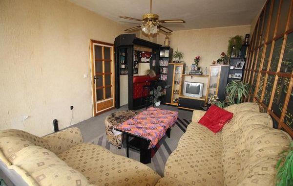 тристаен апартамент габрово vju8hawl