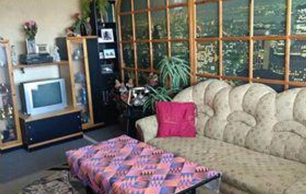 тристаен апартамент габрово vlpfqf5x