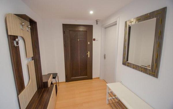 тристаен апартамент габрово vntcje13