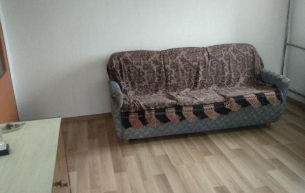 тристаен апартамент габрово vs73lrv3