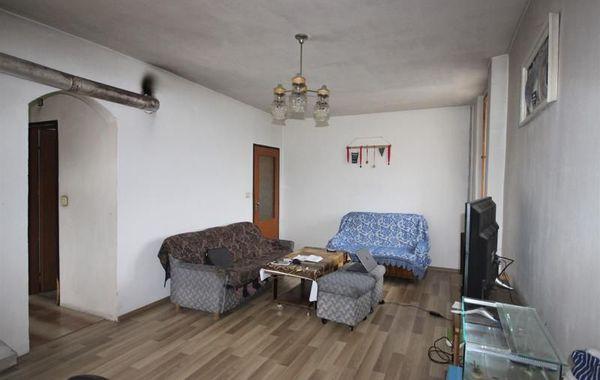 тристаен апартамент габрово wn1gd3m9