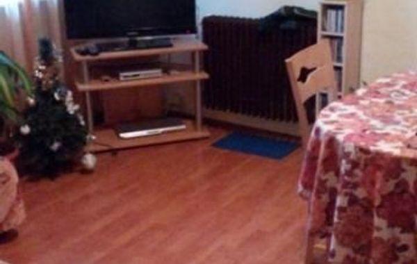 тристаен апартамент габрово xdwv1aet