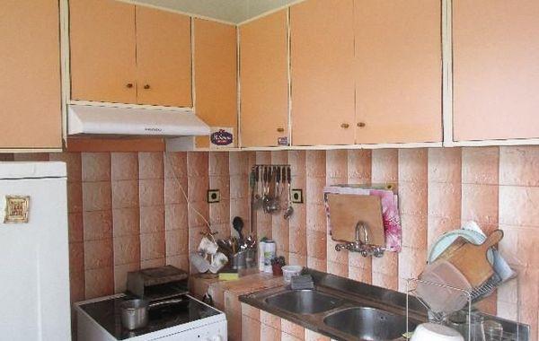 тристаен апартамент габрово xwlk88ku