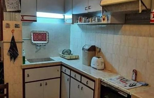 тристаен апартамент горна оряховица 2ka86f7y