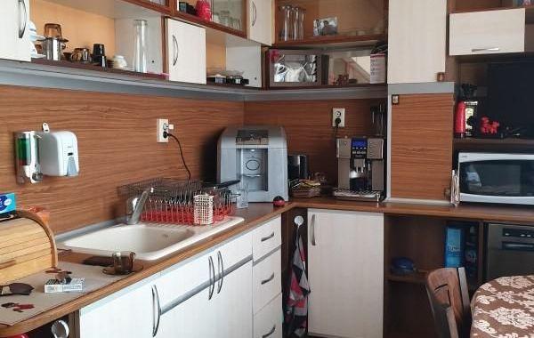 тристаен апартамент горна оряховица 32mw5gyv