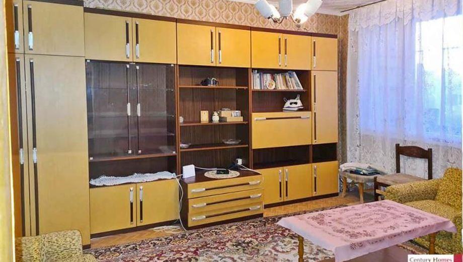 тристаен апартамент горна оряховица baul5bku