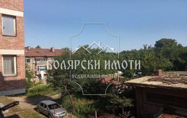 тристаен апартамент горна оряховица bfxxlsmr