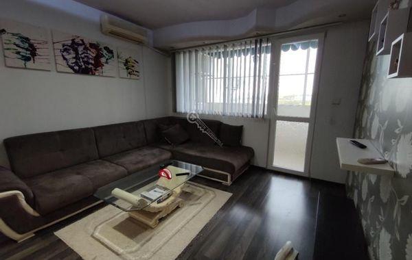 тристаен апартамент горна оряховица dkgctdud