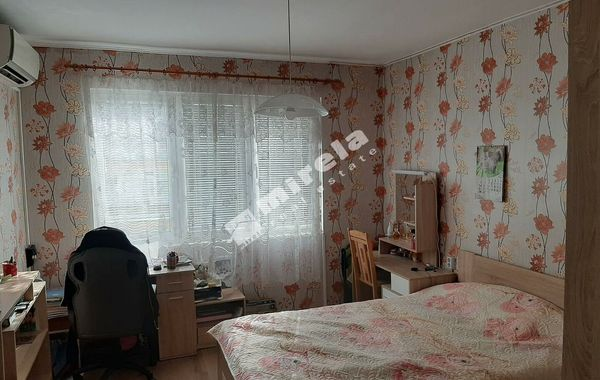 тристаен апартамент горна оряховица eg3t4yv7