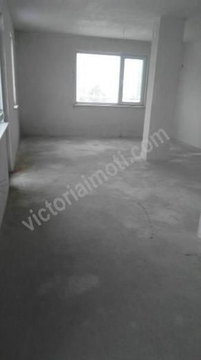 тристаен апартамент горна оряховица ehccmg78