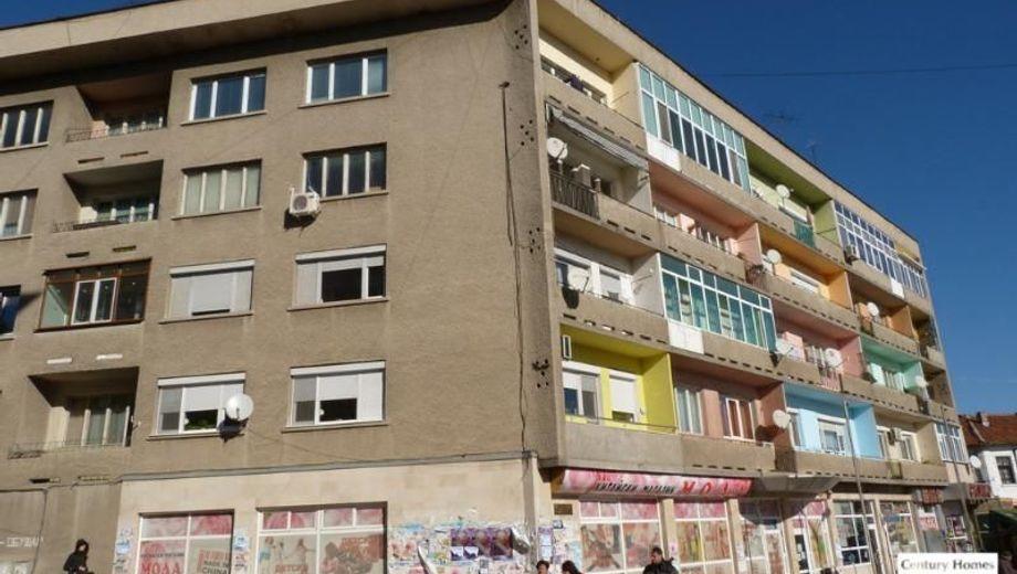 тристаен апартамент горна оряховица g4je5j8s
