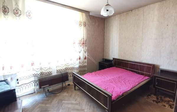 тристаен апартамент горна оряховица h26drkfv