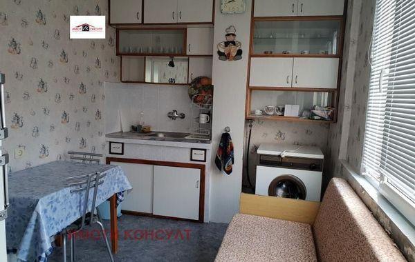 тристаен апартамент горна оряховица kbb5d7ve