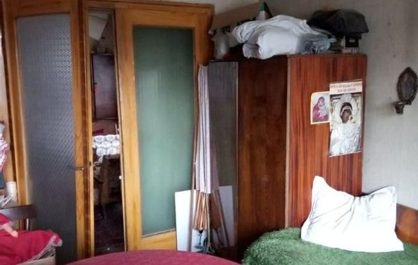 тристаен апартамент горна оряховица l49fjldg