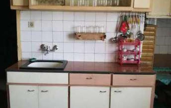 тристаен апартамент горна оряховица lev7bf2f